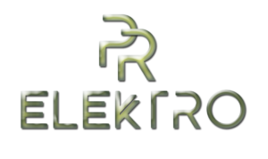 PR-Elektro
